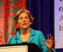 """Artwork for Liz Warren is Still Lying About Her """"American Indian"""" Story"""