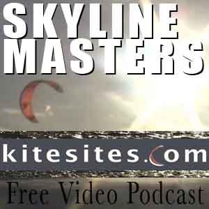 SKYLINE Masters