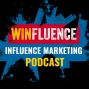 Artwork for How to Build Influence in B2B Marketing