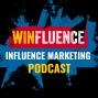Artwork for The Crossroads of Influencer Marketing