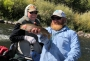 Artwork for 217 | Fly Fishing Guide Life In Montana With John McKinnie