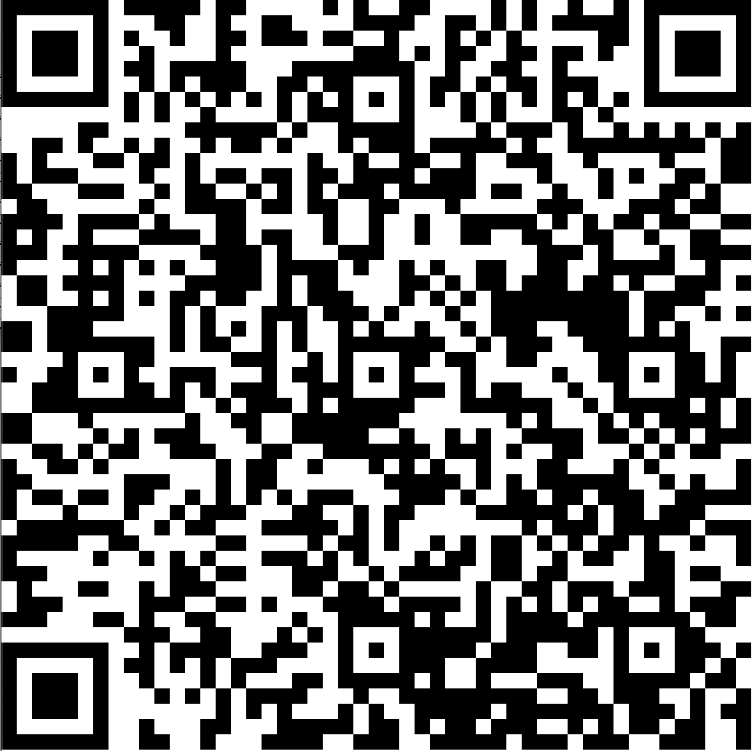 MobileCause QR Code