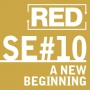 Artwork for RED SE010:  A New Beginning For RED Podcast