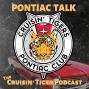Artwork for Pontiac Talk Episode 16