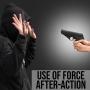 Artwork for SOTG 850 - Use of Force After-Action