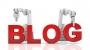 Artwork for Start Your Blogging Journey Today