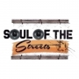 Artwork for The Soul Of Independent Hip Hop/R&B