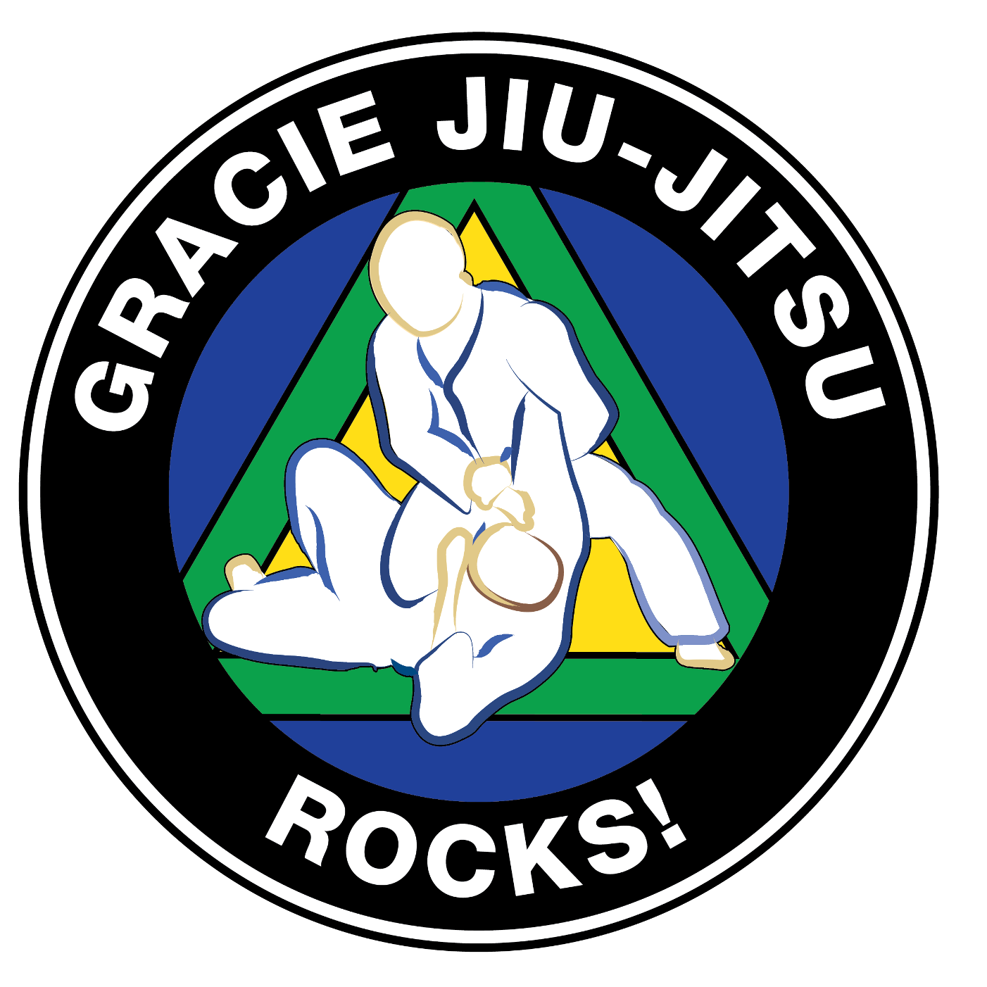 Artwork for GJJR! EP 108 Roger Gracie