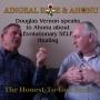 Artwork for 199: Douglas Vernon speaks to Ahonu about Evolutionary SELF Healing
