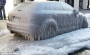 Artwork for Elderly Woman Frozen in NY Cold Turns Out To Be (Listen to find out).