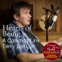 Artwork for A Common Link with Terry Bell PART 1 - 1004.1