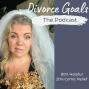 Artwork for Dating After Divorce: Hi! I Just Met You...I Love You!