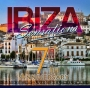 Artwork for Ibiza Sensations 166 Special 7th Anniversary 2h set
