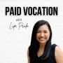 Artwork for Success in Career Transitions   Kristen Van Nest