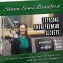 Artwork for Exposing Entrepreneur Secrets - Episode 4 - Vita Property Services