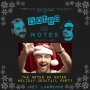 Artwork for The Notes On Notes Holiday Cocktail Party: Joey Lawrence