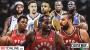 Artwork for 172: NBA Finals, Kawhi Leonard + Kevin Durant