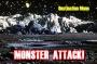 Artwork for Destination Moon | Monster Attack Ep.81