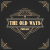 The Old Ways Podcast - Masks of Nyarlathotep - Season 3, ENG 36 show art