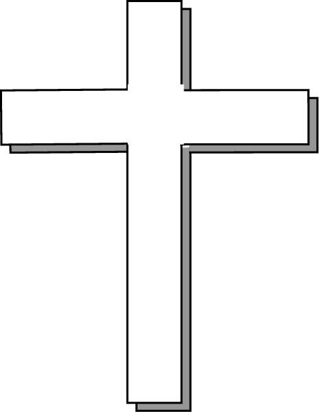 Artwork for October 15, 2017 - Revelation 15 - Pastor John Cook