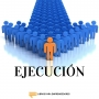 Artwork for #072 - Ejecución