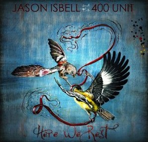 FTB Show #116 with JASON ISBELL, EMMYLOU HARRIS and MARK JUNGERS