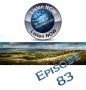 Artwork for 083 - The Debacle That Was My South Dakota Mule Deer Hunt