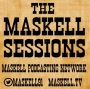 Artwork for The Maskell Sessions - Ep. 224