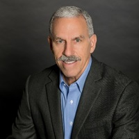 317 - Leadership Skills from a Colonel: Tom interviews Jim Solomon