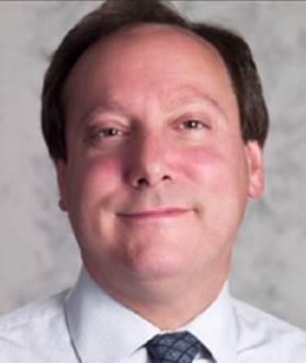 #131 Dr. Samuel A Kantor, MD