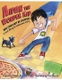 Artwork for Reading With Your Kids - Aiden the WonderKid - A Story About Food Allergies