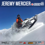 Artwork for #51 - Jeremy Mercier talks lifestyle businesses, patience, and how content is king