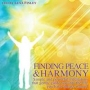 Artwork for Finding Peace and Harmony