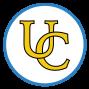 Artwork for University of Coruscant 1:1 Pre Lightsaber Tech