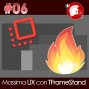 Artwork for Massimizzare la User Experience (UX) con TFrameStand