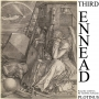 Artwork for Ennead III by Plotinus