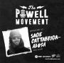 Artwork for TPM Episode 43:  Sage Cattabriga-Alosa, Pro Skier