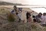 Artwork for Adam Clark - New Zealand Cinematographer - River Queen, Eagle vs Shark, and Boy (Now on DVD)