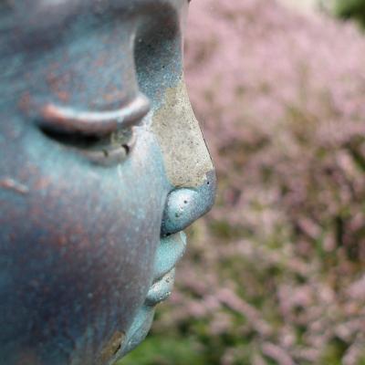 Greater Boston Zen Center Podcast show image
