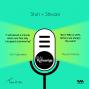 Artwork for Ep. 15: Stuti + Shivani