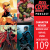 109 - Character Review - Booster Gold, Raphael, Spawn and Dick Grayson  show art
