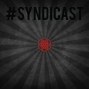 Artwork for SC9 - #syndicast Lets Tell a Better Story!