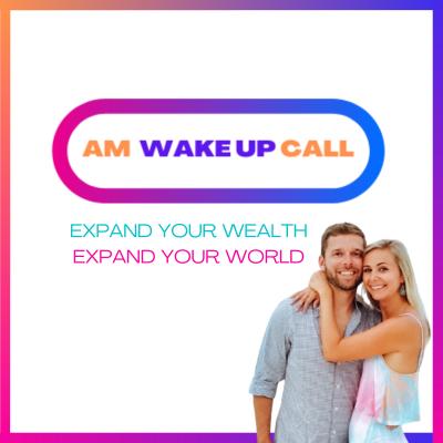 AM Wake Up Call show image
