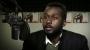 Artwork for Did panafricanism die with President Thomas Sankara?  Dr Amzat Boukari Yabara responds!