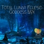 Artwork for Total Lunar Eclipse: Goddess Nyx