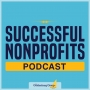 Artwork for Ep 37 - Smart Fundraising Strategies With Ellen Bristol