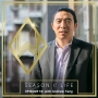 Artwork for Patrick talks with Author & Presidential Candidate Andrew Yang / Life – Episode 16