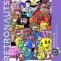 Artwork for Retronauts Episode 239: Super Smash Bros.
