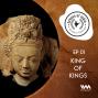 Artwork for S02 E01: King Of Kings