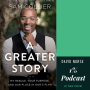 Artwork for Sam Collier - Creating Your GREATER Story